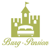 Burg-Pension